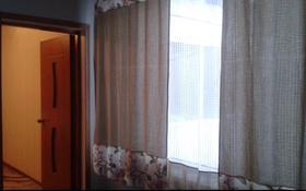 1-комнатный дом помесячно, 30 м², Акан Серы — Стахановская за 65 000 〒 в Алматы, Турксибский р-н