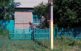 5-комнатный дом, 86 м², 6 сот., П.Юльевка (Сулуколь) за 600 000 〒 в Аулиеколе