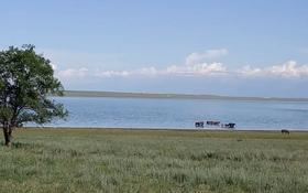 Участок 114 га, Междуреченск за 25 млн 〒