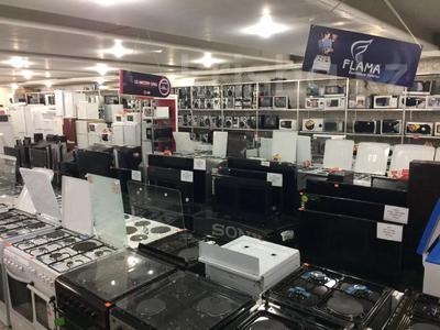 Магазин площадью 800 м², Дулатова 208 за 215 млн 〒 в Семее — фото 4