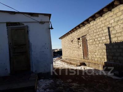 3-комнатный дом, 165 м², Мкр Коктем 15 за 12 млн 〒 в Атырау — фото 2