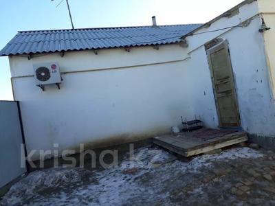 3-комнатный дом, 165 м², Мкр Коктем 15 за 12 млн 〒 в Атырау — фото 3