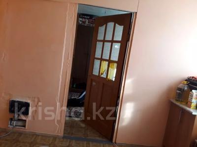 3-комнатный дом, 165 м², Мкр Коктем 15 за 12 млн 〒 в Атырау — фото 4
