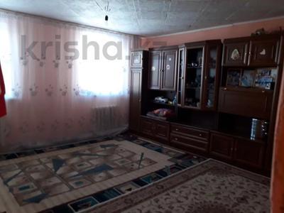3-комнатный дом, 165 м², Мкр Коктем 15 за 12 млн 〒 в Атырау — фото 5