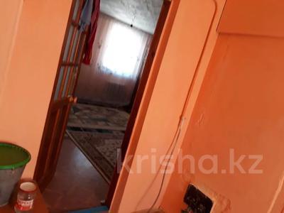 3-комнатный дом, 165 м², Мкр Коктем 15 за 12 млн 〒 в Атырау — фото 6