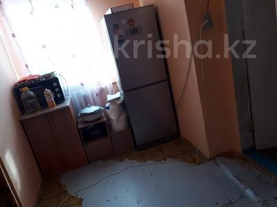 3-комнатный дом, 165 м², Мкр Коктем 15 за 12 млн 〒 в Атырау — фото 7