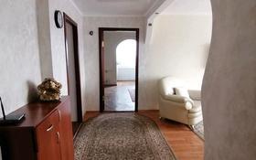 3-комнатная квартира, 78 м², 9/9 этаж, мкр 5, Пр. А.Молдагуловой за 14 млн 〒 в Актобе, мкр 5