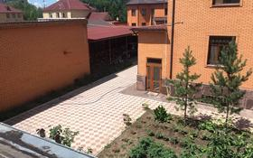 6-комнатный дом, 390 м², 10 сот., Ермекова 91 за ~ 111 млн 〒 в Караганде, Казыбек би р-н