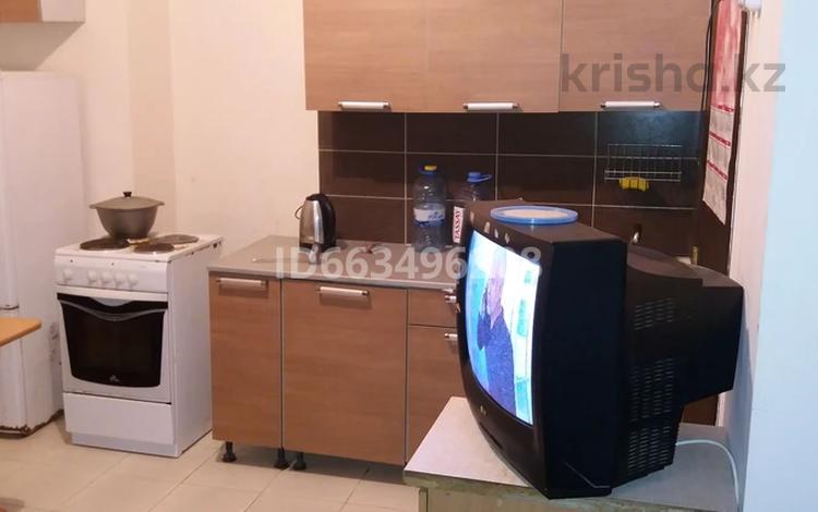 Помещение площадью 44 м², Лесная поляна 12 за ~ 6 млн 〒 в Нур-Султане (Астана), Есиль р-н