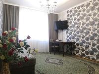 1-комнатная квартира, 42 м², 5/9 этаж посуточно