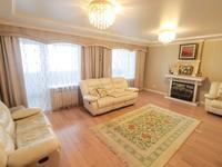 3-комнатная квартира, 134.4 м², Иманбаевой за 45 млн 〒 в Нур-Султане (Астане), Алматы р-н
