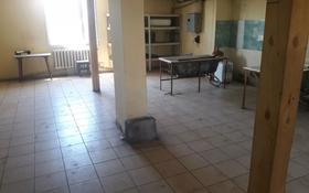 4-комнатный дом, 120 м², 15 сот., Лесная 93 за 4.5 млн 〒 в Щучинске