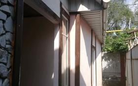 2-комнатный дом помесячно, 55 м², 1 сот., улица Нуртазина 5А за 70 000 〒 в Талгаре