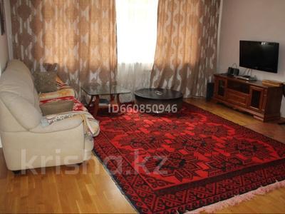Дача с участком в 360 сот. посуточно, Посёлок Рыскулова за 130 000 〒 в Талгаре — фото 13