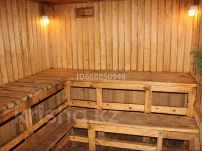 Дача с участком в 360 сот. посуточно, Посёлок Рыскулова за 130 000 〒 в Талгаре — фото 25
