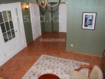 Дача с участком в 360 сот. посуточно, Посёлок Рыскулова за 130 000 〒 в Талгаре — фото 5