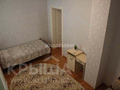Дача с участком в 360 сот. посуточно, Посёлок Рыскулова за 130 000 〒 в Талгаре — фото 8