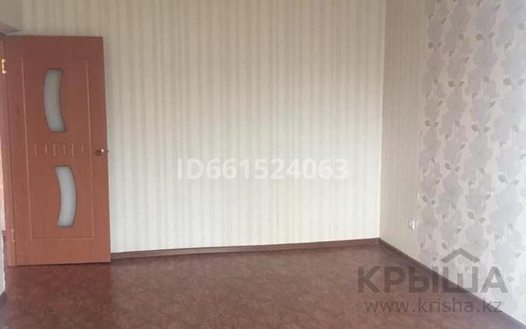 2-комнатная квартира, 48.9 м², 5/6 этаж, Абылай Хана 19/1 за 15.5 млн 〒 в Нур-Султане (Астана), Алматы р-н