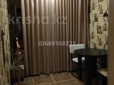 3-комнатная квартира, 60 м², 3/4 этаж, 1-й мкр 7 за 12.5 млн 〒 в Актау, 1-й мкр