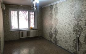 2-комнатная квартира, 49 м², 1/5 этаж, 5-й мкр за 13 млн 〒 в Актау, 5-й мкр