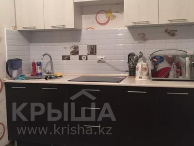1-комнатная квартира, 37 м², 11/12 этаж, мкр Акбулак — Рыскулова Момушулы за 12.5 млн 〒 в Алматы, Алатауский р-н — фото 7