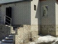 4-комнатный дом, 160 м², 10 сот.