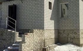 4-комнатный дом, 160 м², 10 сот., Чайкина — Ауезова за 25 млн 〒 в Семее