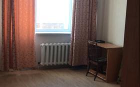 1-комнатная квартира, 45 м², 8/10 этаж помесячно, Момышулы 10 — Сатпаева за 100 000 〒 в Нур-Султане (Астана), Алматы р-н
