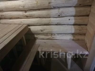 Дача с участком в 18 сот., Пчеловодов за 3.5 млн 〒 в Костанае