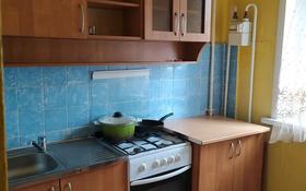 1-комнатная квартира, 34 м² помесячно, Айсберг 10 за 50 000 〒 в Петропавловске