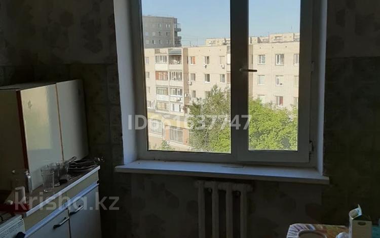 1-комнатная квартира, 41.6 м², 5/5 этаж, Бозтаева — Иртышская за 8 млн 〒 в Семее