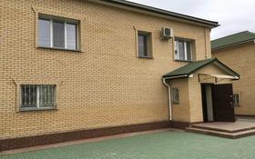 7-комнатный дом посуточно, 360 м², 10 сот., Жанарыс за 120 000 〒 в Нур-Султане (Астана), Алматы р-н