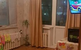 1-комнатная квартира, 33 м², 2/5 этаж, Строительная за 9.8 млн 〒 в Петропавловске