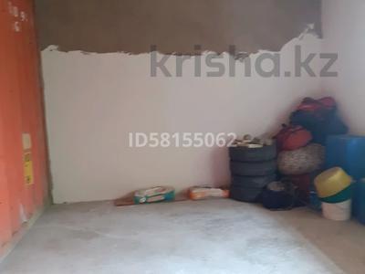 Дача с участком в 15 сот., Вагоник вагоник за 6.5 млн 〒 в  — фото 7