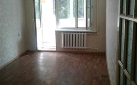 1-комнатная квартира, 24 м², 2/4 этаж, Саина 8 — Толе Би за 6.8 млн 〒 в Алматы, Ауэзовский р-н