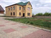 10-комнатный дом, 450.7 м², 16.17 сот., Крупской 51 за 41 млн 〒 в Темиртау