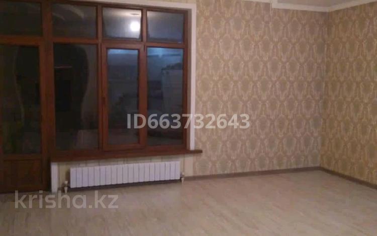 4-комнатный дом, 100 м², 7 сот., мкр Теректы 22 а за 28 млн 〒 в Алматы, Алатауский р-н