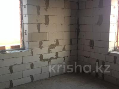 7-комнатный дом, 320 м², 10 сот., Бузыкты 16 за 28 млн 〒 в Караоткеле — фото 6