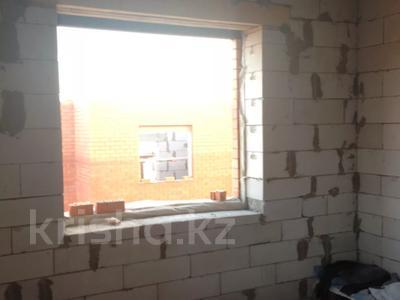7-комнатный дом, 320 м², 10 сот., Бузыкты 16 за 28 млн 〒 в Караоткеле — фото 5