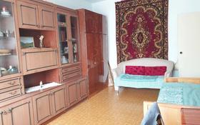 2-комнатная квартира, 56 м², 2/5 этаж помесячно, мкр Аксай-3А, Мкр Аксай-3А 69 — Яссауи за 100 000 〒 в Алматы, Ауэзовский р-н