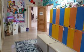 7-комнатный дом помесячно, 250 м², 10 сот., Талгар — Саркан за 550 000 〒 в Нур-Султане (Астана), Алматы р-н