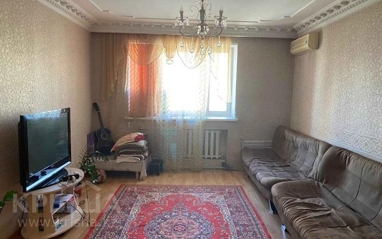 2-комнатная квартира, 61.7 м², 5/16 этаж, Беимбета Майлина 23 за 22.3 млн 〒 в Нур-Султане (Астана), Алматы р-н