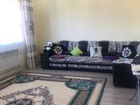 4-комнатный дом, 170 м², 8 сот., Новостройка 166 — Тулебаева за 28.5 млн 〒 в Талгаре