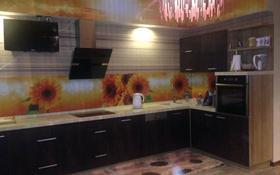3-комнатная квартира, 120 м², 19/42 этаж, Желтоксан за 37.5 млн 〒 в Нур-Султане (Астана), Сарыарка р-н