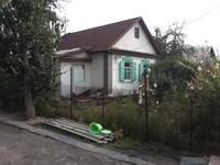 3-комнатный дом, 40 м², 20 сот.