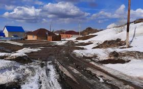 Участок 10 соток, улица Нуршайыкова за 9.5 млн 〒 в Усть-Каменогорске
