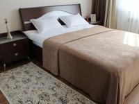 2-комнатная квартира, 53 м², 2/2 этаж посуточно
