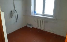 2-комнатная квартира, 46 м², 3/5 этаж помесячно, Кабанбай Батыра 51 за 50 000 〒 в Талдыкоргане