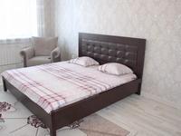1-комнатная квартира, 45 м², 6/8 этаж помесячно, Баишева 7А за 160 000 〒 в Актобе