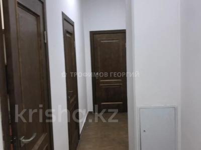 Помещение за 600 000 〒 в Алматы, Бостандыкский р-н